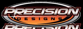 Precision Designs